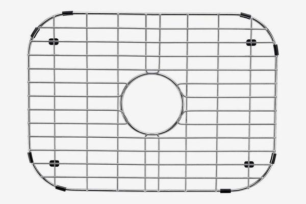 VIGO Stainless Steel Bottom Grid