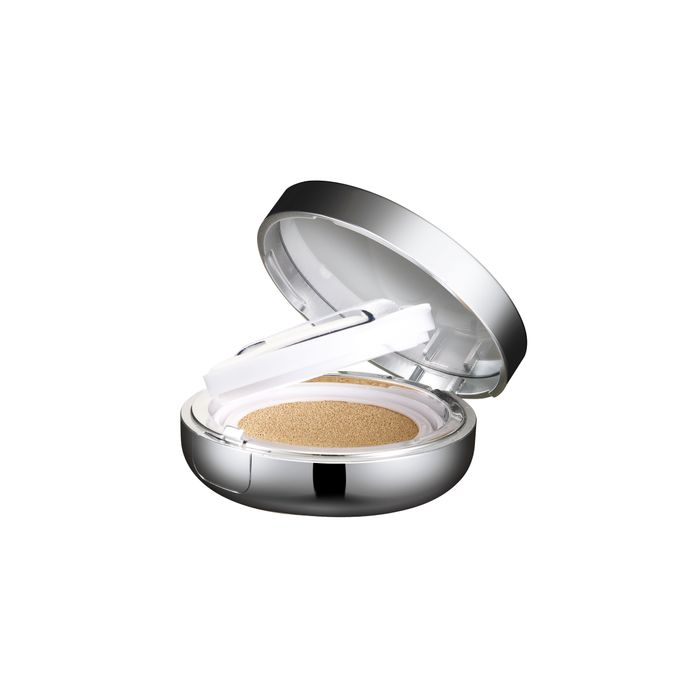 Best Bet Amore Pacific Color Control Cushion Compact