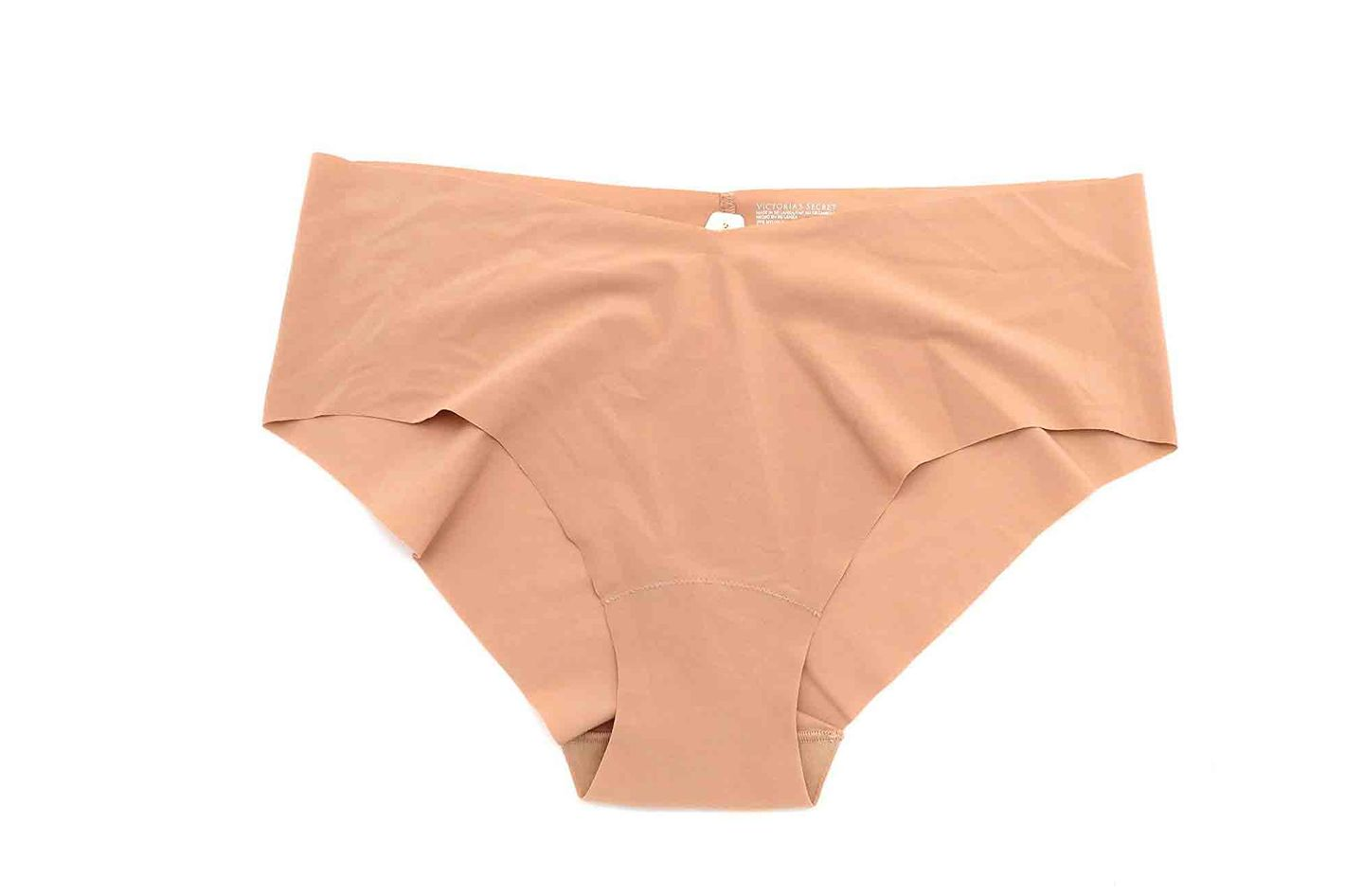 best women's underwear for each body type, style, and fabric