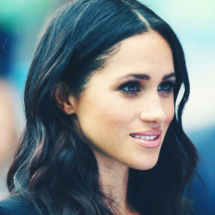Royalty Thread #8.....A Pregnant Pause