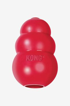 KONG - Classic Dog Toy
