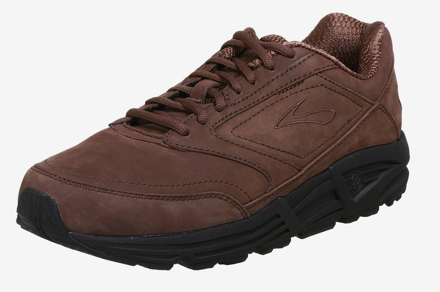251379fe8914f7 Brooks Men s Addiction Walking Shoes at Amazon