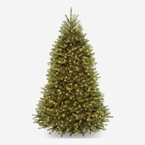 12 Best Artificial Christmas Trees 2020 The Strategist New York Magazine,Modern Exterior House Colors India