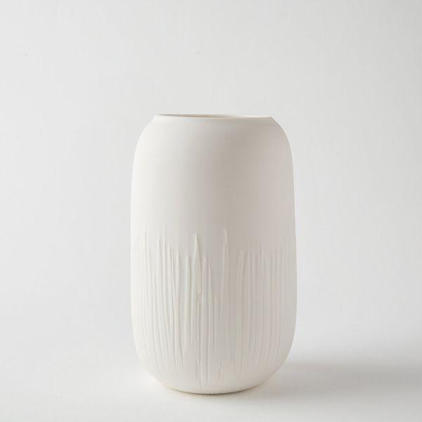 MB Collection Vase Tulipe Ligne