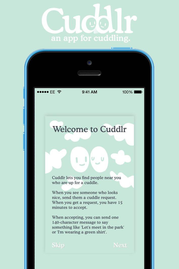 Cavan Dating Site, 100% Free Online Dating in Cavan, CN