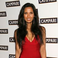 Padma Lakshmi's Very Precise Hangover-Prevention Advice
