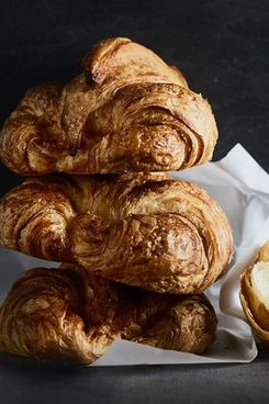 Classic Croissants, Set of 15