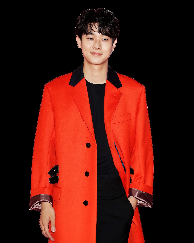 Parasite S Choi Woo Shik On Bong Joon Ho And The Ending