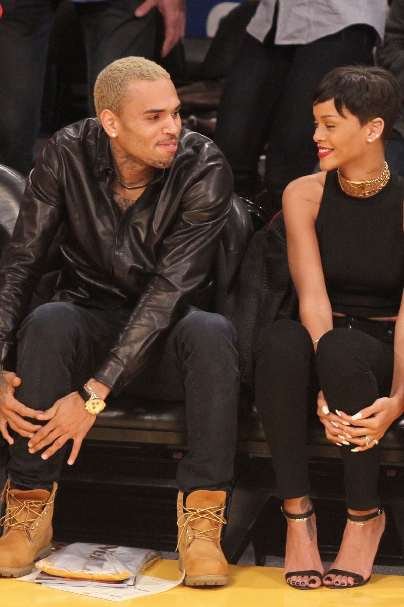 http://pixel.nymag.com/imgs/fashion/daily/2012/12/26/26-rihanna-chris-brown-42-42061438.o.jpg/a_4x-vertical.jpg