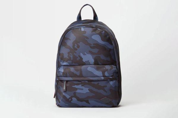 MZ Wallace Bleecker Backpack
