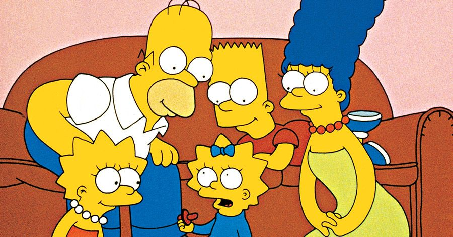 The 100 Best Simpsons Episodes to Stream