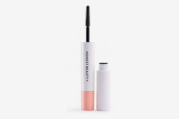 Honest Beauty Extreme Length Mascara and Primer