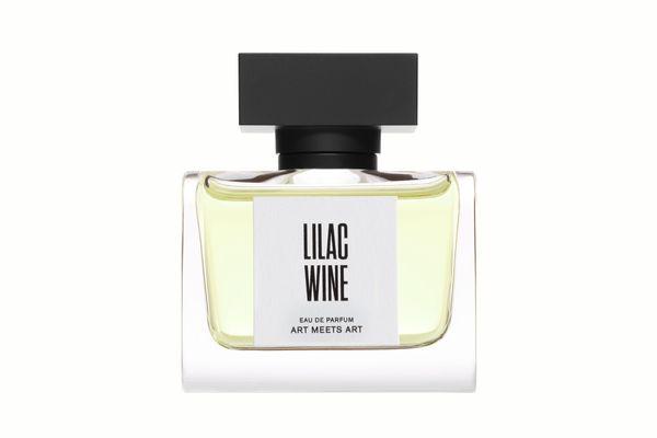Lilac Wine Eau de Parfum