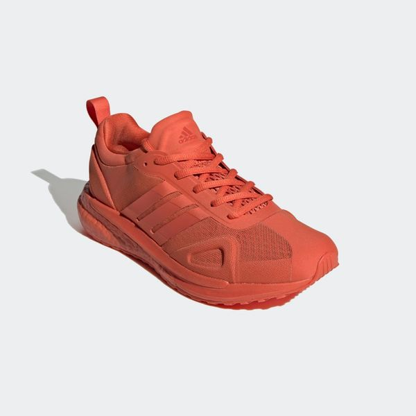 Adidas SolarGlide Karlie Kloss Shoes