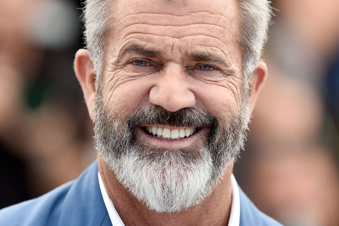 Mel gibson turned down the role of thors dad thecheapjerseys Image collections