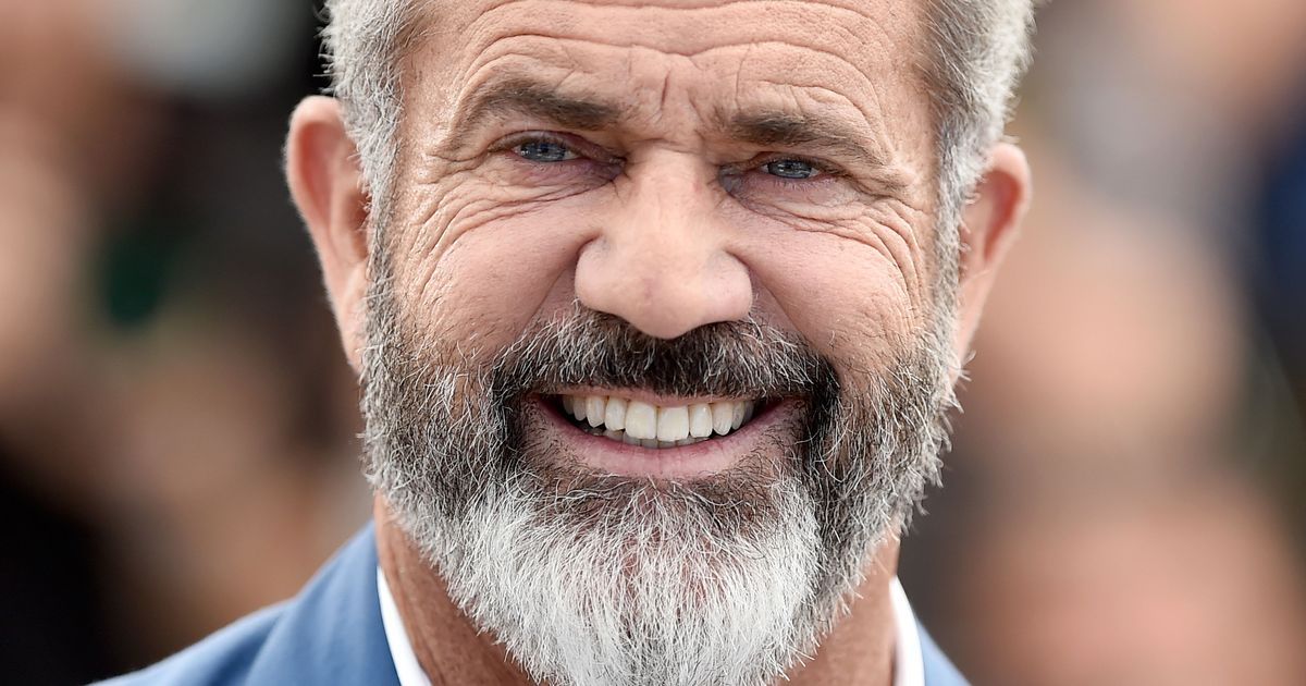 an introduction to the work of mel gibson Main article: mel gibson filmography gibson's screen acting career began in 1976, with a role on the australian television series the sullivans in his career, gibson has appeared in 43 films, including the mad max and lethal weapon film series in addition to acting, gibson has also directed four.