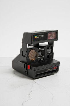 Polaroid Originals Refurbished Instant Camera