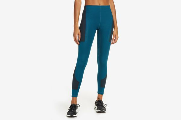 Adidas by Stella McCartney FitSense+ Training Tights