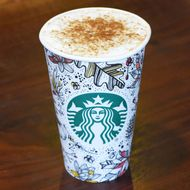 Judge Says Customers Can Sue Starbucks for 'Underfilling' Its Lattes