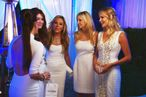 <i>The Real Housewives of Beverly Hills</i> Season 5 Premiere Recap: What Would Lisa Do?