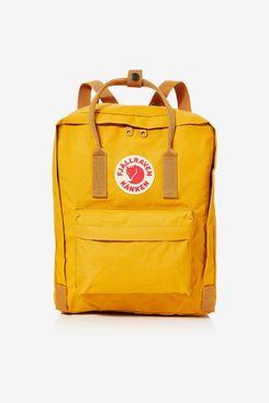 FJÄLLRÄVEN Unisex Backpack