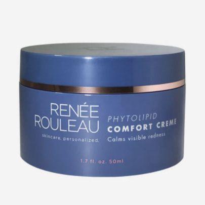 Renée Rouleau Phytolipid Comfort Creme