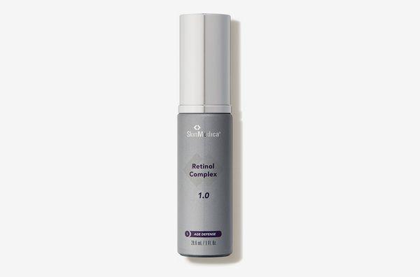 SkinMedica Age Defense Retinol Complex