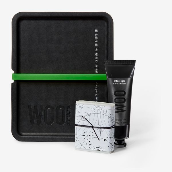 Project Woo Tattoo Aftercare Kit