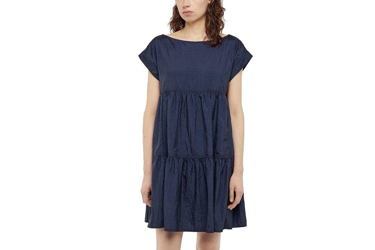 Rachel Comey Carouse Dress