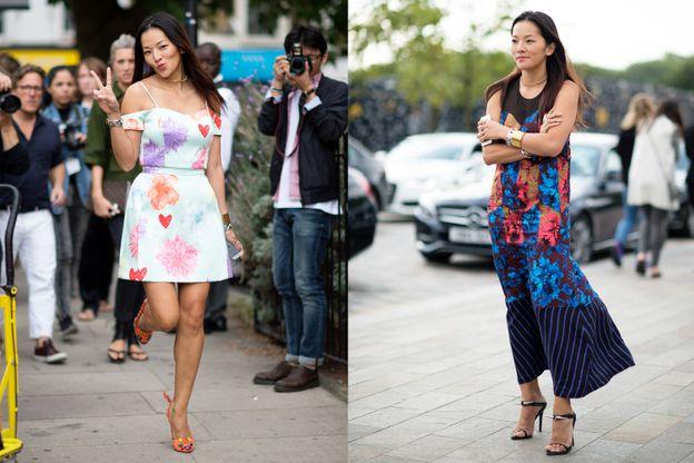 Photo 14 from No. 12 — Tina Leung