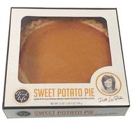 The Black Market Is Booming for Walmart's Patti LaBelle Pies