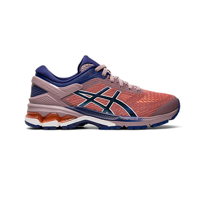 GEL-Kayano® 26