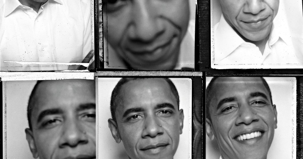 53 Historians Weigh In On Barack Obamas Legacy Nymag