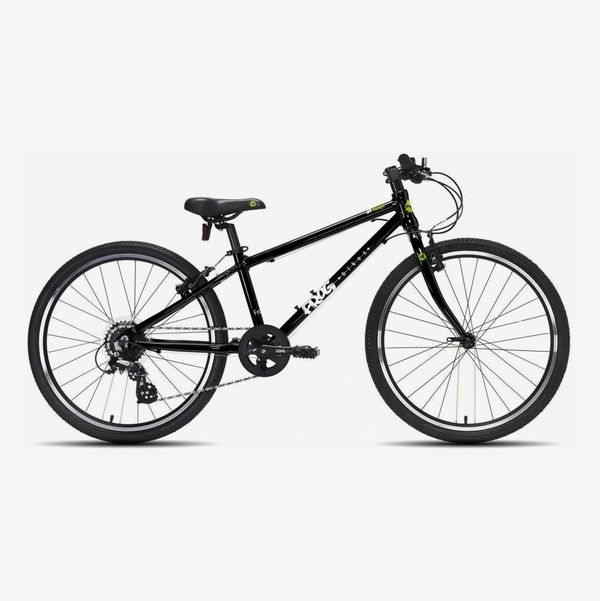 Frog 62 8-Speed 24-inch Kids Bike