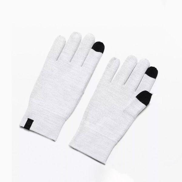 Lululemon Alpine Air Glove