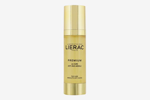 Lierac Premium La Cure Absolute Anti-Aging