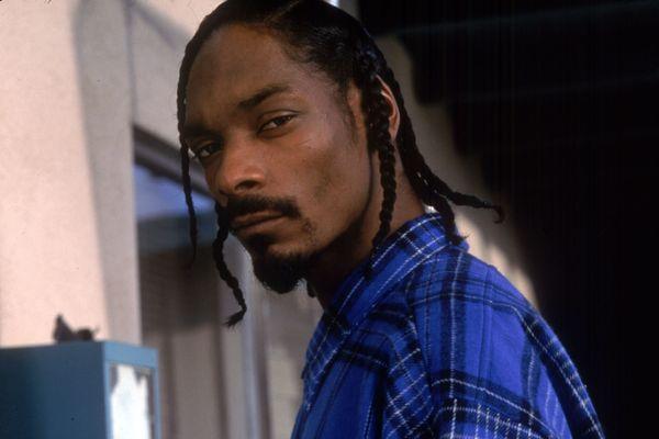 Loc Style Gangsta Braids