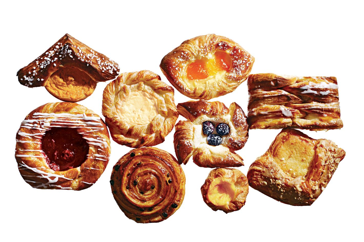 http://pixel.nymag.com/imgs/daily/grub/2013/03/21/21_pastries.jpg