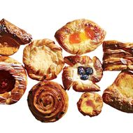 http://pixel.nymag.com/imgs/daily/grub/2013/03/21/21_pastries.o.jpg/a_190x190.jpg