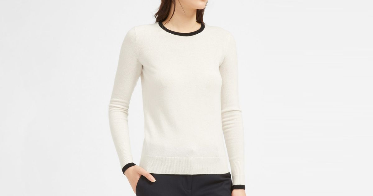 a31bd533a0 20 Cheap Sweaters That Actually Look High Quality.