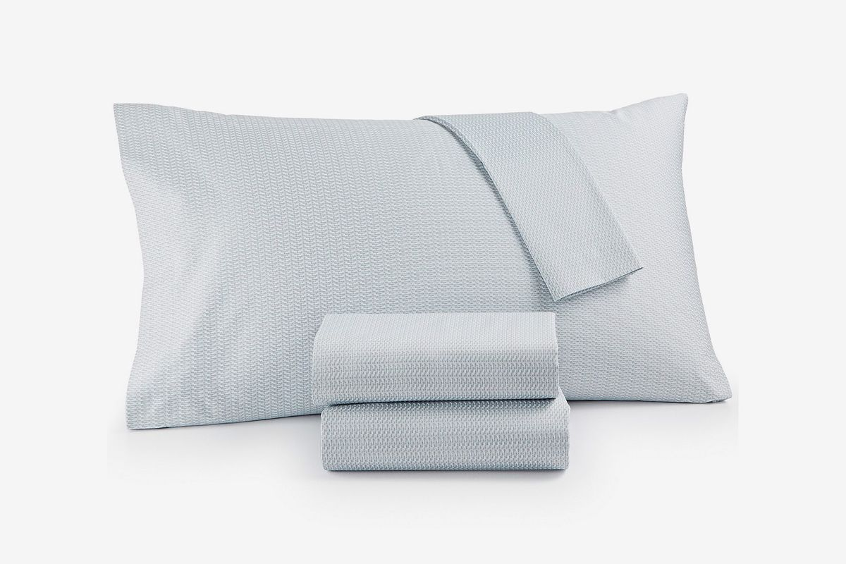 Best Pillowcases For Skin To Combat Wrinkles Acne And More The Strategist New York Magazine