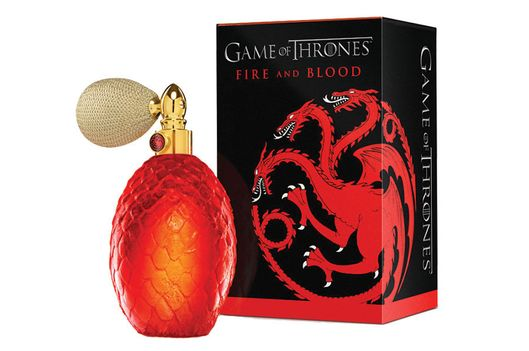 game of thrones gifts of thrones gifts for the fan in your vulture 29576