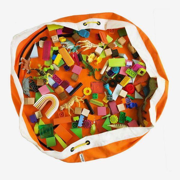 Swoop Bags Large Toy Storage Bag