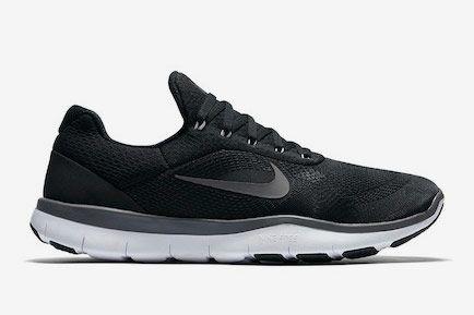 Nike Free Trainer V7 Sneaker