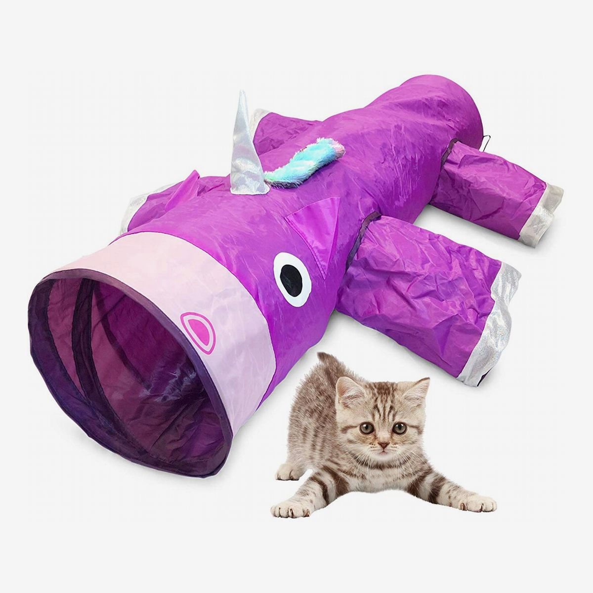 The 50 Best Gifts For Cat Lovers 2021 The Strategist New York Magazine