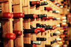 Rich Guy Sues Wine Storage Facility Flooded by Sandy