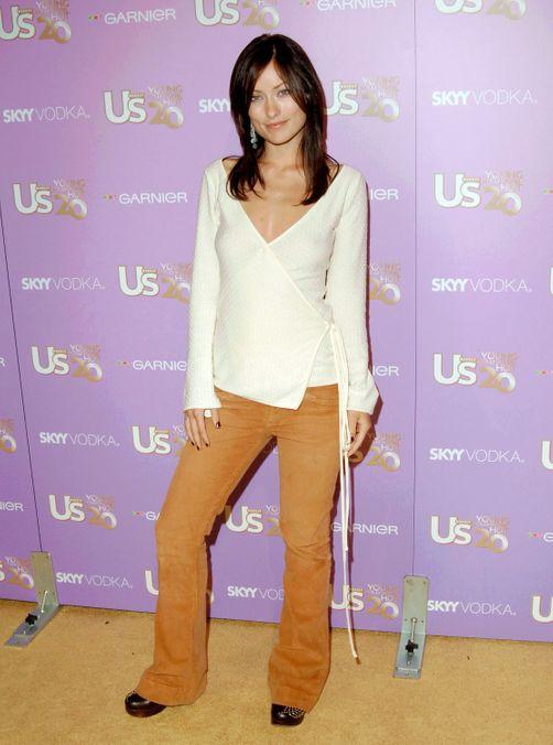 Photo 148 from September 16, 2005