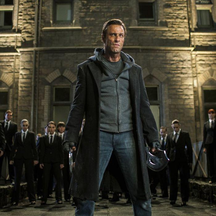 I Frankenstein Stream Deutsch Movie4k