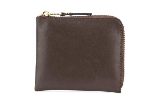 best wallets
