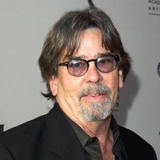 Henry Bromell. The Academy of Television Arts & Sciences Presents An Evening with ?Homeland? held at the Leonard H. Goldenson Theatre.